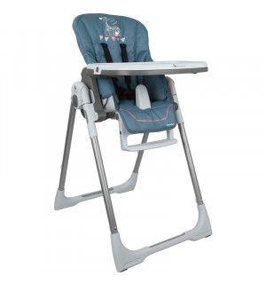 Avis Chaise Haute Vision De Renolux 68 Avis De Parents Chaise Haute Vision De Renolux Utilisable Des 6 Chaise Haute Chaise Haute Bebe Chaise Haute Enfant