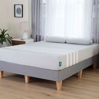 Master Bedroom King Size Mattress In 2020
