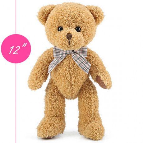 Baby Teddy Bear
