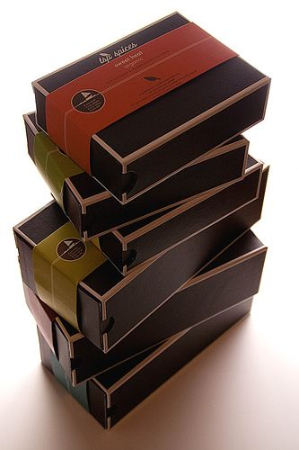packaging herbs and spices Pinterest Spices packaging - packaging slips
