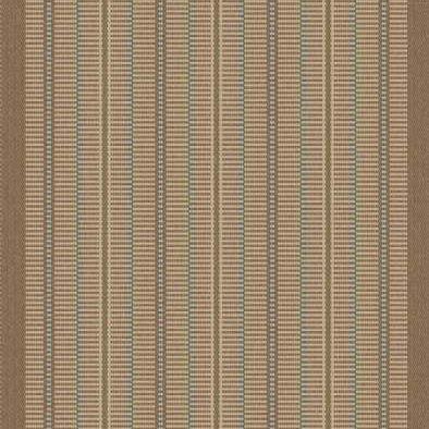 Bonnington 6 Wool Flatweave Runner Urbane Living Flatweave Runner Flat Weave Runner