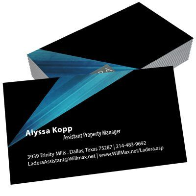 16 best business cards images on pinterest reheart Gallery