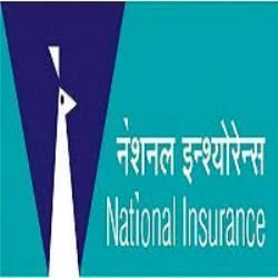 Accounts Apprentice Under National Insurance Company Ltd Age As