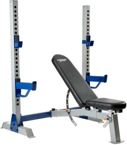 Pin On Gym Machine