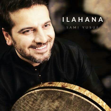 Pin By Soniya On Sami Yusuf Songwriting Sami Instrumentalist