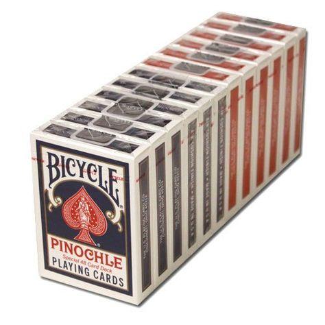 Cele mai bune 25+ de idei despre Pinochle cards pe Pinterest - sample pinochle score sheet