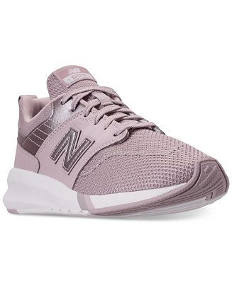 New Balance Women's 009 Casual Sneakers