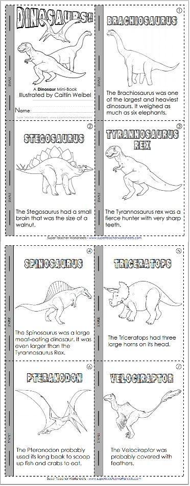 die 144 besten bilder von dinosaurier  dinosaurier