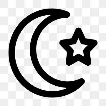 Pin On Ramadan Poster