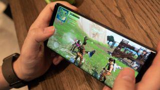 Bestes Handy Fur Das Spiel 2018 Die Top 10 Der Mobilen Spiele Performer Bestes Handy Mobilen Performer Spiel Spiele Bestes Handy Handy Android Spiele