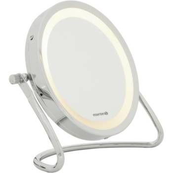Decouvrez L Amp 039 Offre Sauna Facial Miroir Essentielb Eml 5 Elara Avec Boulanger Retrait En 1 Heure Dans Nos 131 Miroir Grossissant Miroir Boulangerie