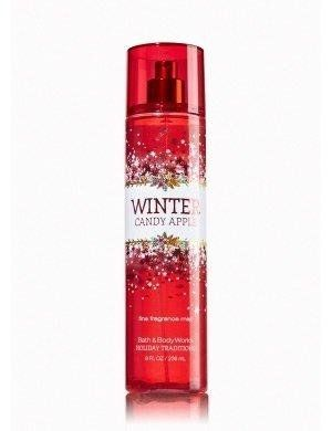Bath And Body Works 2021 Christmas Mail Out Christmas Gifts For Teenage Girls 2021 Absolute Christmas Bath And Body Works Perfume Bath And Body Works Bath And Body