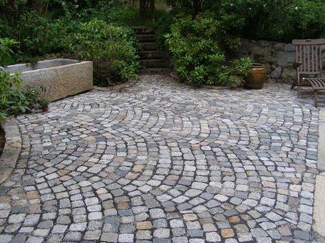 ehrfurchtiges feiner terrassenplatten eben abbild oder aacfbcdcaaaba stepping stones garden plants
