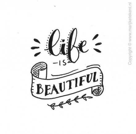 43 Trendy Drawing Quotes Doodles Design Drawing Quotes
