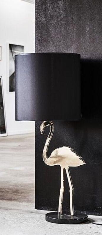 Luminaire Design Luminaire Design Lampe A Poser Lampe De Chevet Design