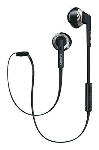 Topprice In Price Comparison In India Bluetooth Headphones Wireless Headphones Wireless Headphones