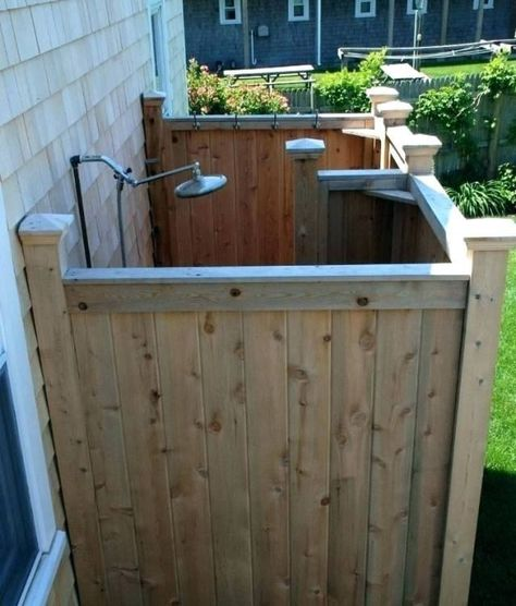 Outdoor Shower Kit Lowes.Lowes Outdoor Shower Outdoor Shower Enclosures Outdoor
