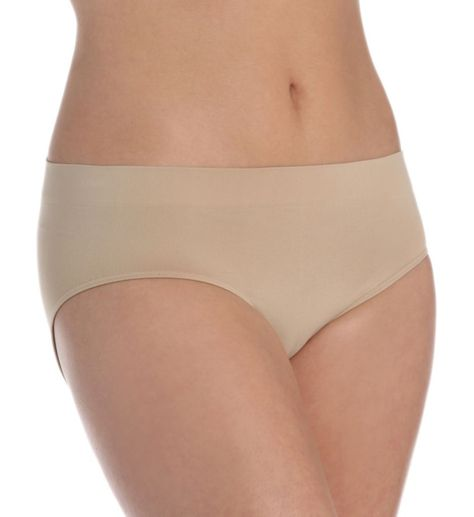 c31dde7df12d Women's Bali 2H63 One Smooth U All-Around Smoothing Hipster Panty#Bali,  #Women, #Smooth