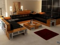 TETRANs Ecofriendly Modular Cubes Can Be Arranged Into Almost - Design your own furniture with tetran eco friendly modular cubes