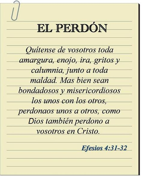 Correo: Maricel Vega - Outlook