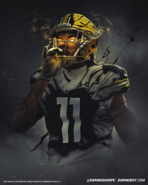 Pittsburgh Steelers Wallpaper, Pittsburgh Steelers Football, Notre Dame Football, Football Wallpaper, College Football, Chiefs Wallpaper, Dallas Cowboys, Steelers Images, Pitsburgh Steelers