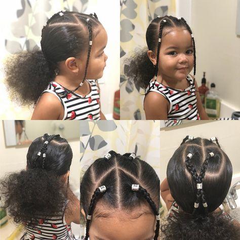 "💜 𝕁𝕒𝕔𝕜𝕚𝕖 💜 on Instagram: ""Today's  hairstyle inspired by @93gabrielle_gyamerah #sélenashairstyles #sélenamorgan #watermelondress🍉 #oneinamelon🍉 #mybeautiful…"""