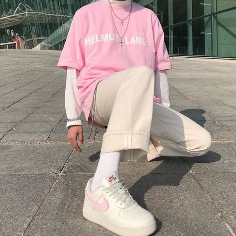 NEW COLLECTION : CLICK ON OUR WEBSITE ⬇️  ⠀ ⠀ ⠀  (streetwear highsnobiety fashion street styles urban aesthetic outfits men women sneakers hypebeast)