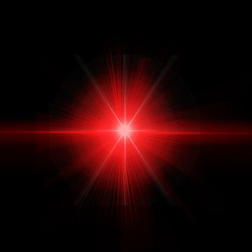 Red Star Sunlight Lens Flare Effects Element Red Red Lens Flare Lens Flare Png Transparent Clipart Image And Psd File For Free Download Lens Flare Effect Lens Flare Light Background Images
