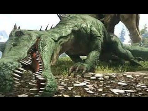 Assistir Mundo Dos Dinossauros Dinosaur Games Online Dino