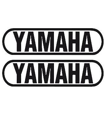 15 best yamaha tank decals images on pinterest decals motorbikes and sticker