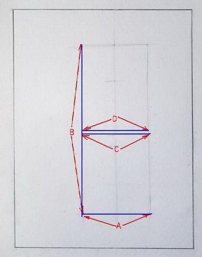 13 Encuadre Encaje Y Proporcion Valero Ejercicios De Dibujo Dibujo Basico Pintura Y Dibujo