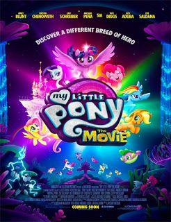 Ver Pelicula Coco 2017 Online Espanol Latino Peliculas Flv My Little Pony Movie My Little Pony Little Pony