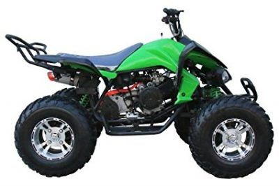 Top 10 Best Four Wheelers In 2020 Reviews With Images Four