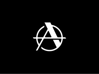 Acmplce 01 Initials Logo Design Logo Design Photography Logo Design