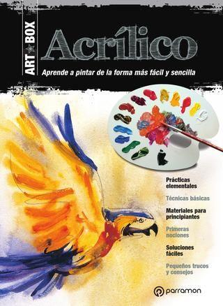 Todo Sobre La Tecnica Del Pastel Aprender A Pintar Tigre Para Pintar Tutoriales De Pintura Al Oleo
