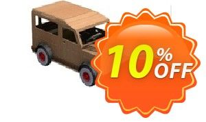 10 Off Tot Rod Chassis Land Rover Cam Files Bundle Coupon Code On April Fools Day Offering Sales March 2021 Ivoicesoft Summer Discounts Discount Codes Coupon Land Rover