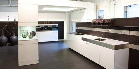 10 Best KITCHEN Images On Pinterest | Contemporary Kitchens, Cottage  Kitchens And Deutsch