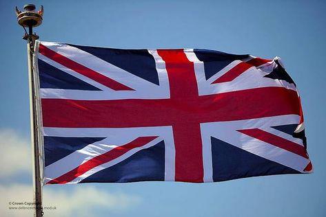 Qual A Diferenca Entre Inglaterra Reino Unido E Gra Bretanha