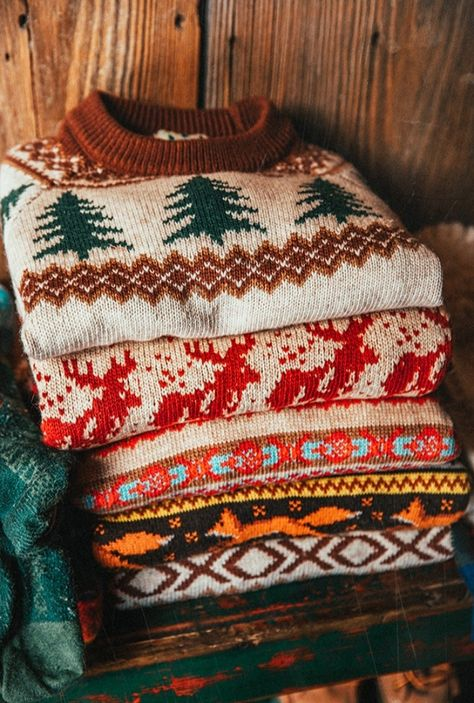 The Fantastic Fox Sweater Estilo Cool, Estilo Indie, Autumn Aesthetic, Christmas Aesthetic, Fox Sweater, Sweater Weather, Fantastic Fox, Christmas Mood, Xmas