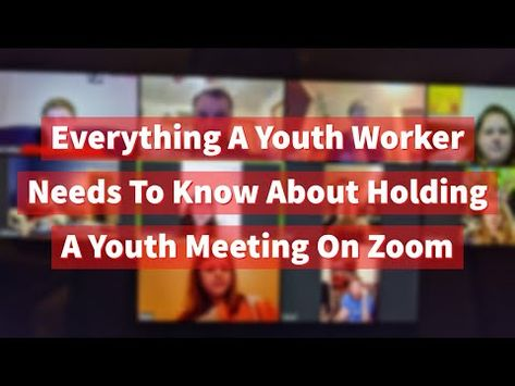 10 Entertaining Games You Can Play With Your Small Group Online Helping Youth Workers Build Suc In 2020 Youth Worker Youth Ministry Activities Youth Group Activities