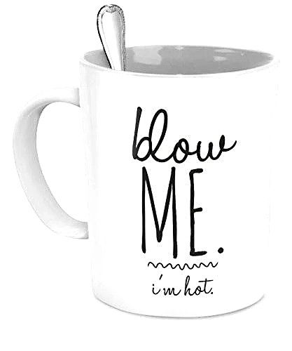 Inspiring Coffee Mugs Products Cute Coffee Mugs For Her In 2020