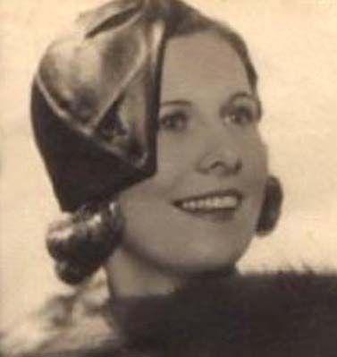 Mae Capone (April 11, 1897 – April 16, 1986), aka Josephine, was the widow of Al Capone.