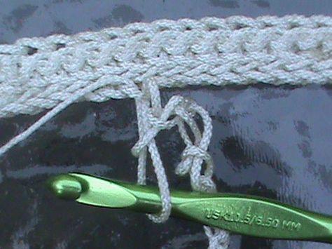 Diy Crochet Dog Harness Dog Harness Crochet Dog Sweater Crochet