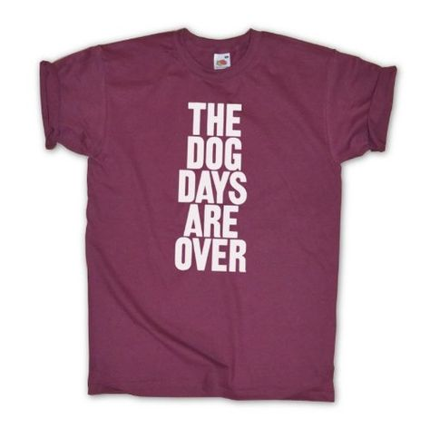 Monday T-Shirt Men/'s Many Colours /& Sizes All Days Available