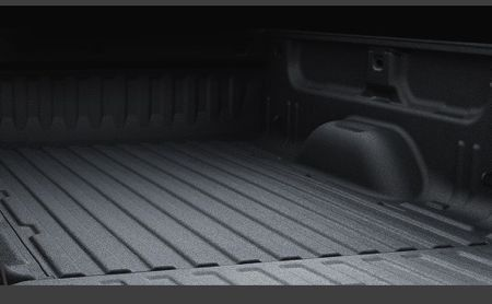 Rhino Truck Bed Liner >> Things To Consider When Choosing Your Truck Bed Liner Rhino