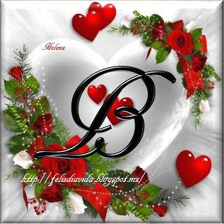Violet3 2520 25288 2529 Jpg 219 428 Tattoo Lettering Fonts