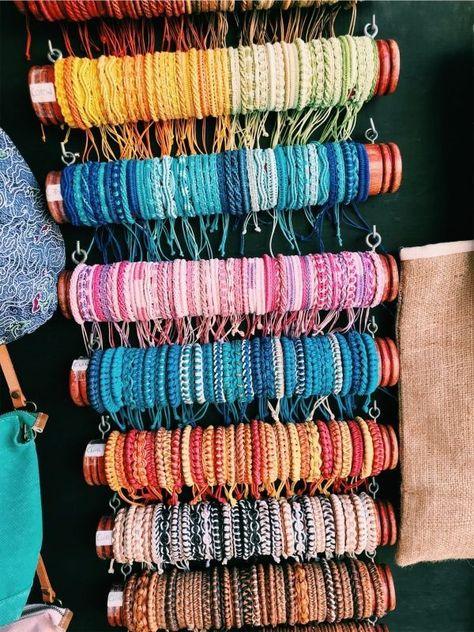 #BeadedBracelets #braceletsforwomen #bracelets #friendshipbracelets #puravidabracelets #mensbracelets