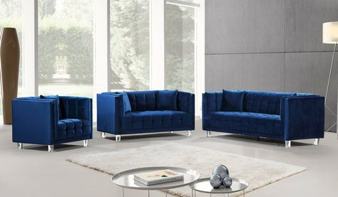 Cool Everly Quinn Kempst Symmetrical Sectional Wayfair Inzonedesignstudio Interior Chair Design Inzonedesignstudiocom