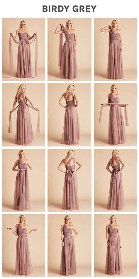 Bridesmaid Dresses Under 100, Bridesmaid Dress Styles, Prom Dresses Blue, Wedding Bridesmaids, Plain Wedding Dress, Wedding Dresses, Wedding Show, Dream Wedding, Victoria Wedding