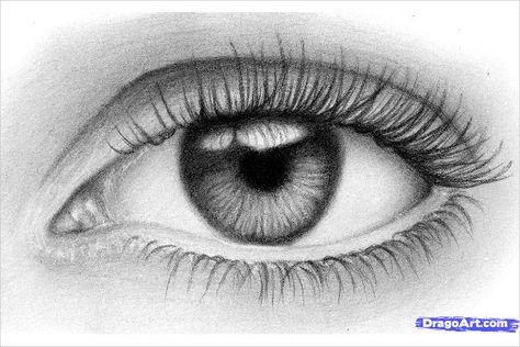10+ Best Sketch Drawing Ideas